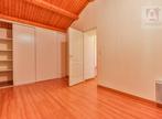 Vente Maison 5 pièces 84m² COEX - Photo 4