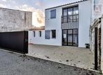 Vente Maison 3 pièces 52m² SAINT GILLES CROIX DE VIE - Photo 1