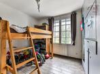 Vente Maison 4 pièces 140m² SAINT MAIXENT SUR VIE - Photo 9