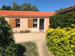 Vente Maison 4 pièces 176m² Commequiers (85220) - Photo 2