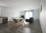 Location Appartement 4 pièces 87m² Saint-Gilles-Croix-de-Vie (85800) - Photo 2