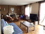 Vente Maison 3 pièces 93m² Commequiers (85220) - Photo 2
