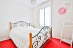 Vente Appartement 2 pièces 42m² Saint-Gilles-Croix-de-Vie (85800) - Photo 6