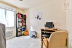 Vente Maison 5 pièces 104m² Saint-Maixent-sur-Vie (85220) - Photo 8