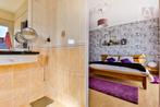 Vente Maison 6 pièces 250m² LE FENOUILLER - Photo 13
