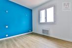 Vente Appartement 3 pièces 77m² Saint-Gilles-Croix-de-Vie (85800) - Photo 7