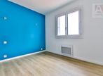 Vente Appartement 3 pièces 77m² SAINT GILLES CROIX DE VIE - Photo 7