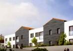 Vente Appartement 2 pièces 49m² Saint-Gilles-Croix-de-Vie (85800) - Photo 1