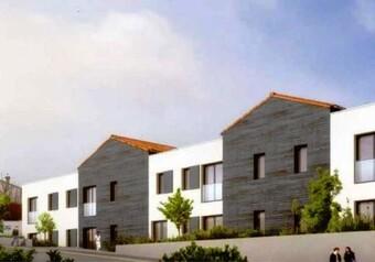 Vente Appartement 3 pièces 61m² Saint-Gilles-Croix-de-Vie (85800) - Photo 1