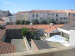 Location Appartement 2 pièces 34m² Saint-Gilles-Croix-de-Vie (85800) - Photo 5