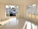 Vente Maison 6 pièces 144m² Saint-Hilaire-de-Riez (85270) - Photo 2