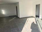 Location Maison 4 pièces 83m² Saint-Hilaire-de-Riez (85270) - Photo 3