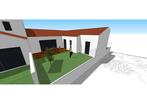 Vente Maison 4 pièces 110m² Saint-Gilles-Croix-de-Vie (85800) - Photo 2