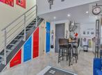 Vente Maison 2 pièces 35m² SAINT GILLES CROIX DE VIE - Photo 2