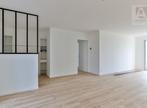 Vente Maison 4 pièces 91m² L AIGUILLON SUR VIE - Photo 3