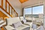 Vente Appartement 3 pièces 61m² SAINT GILLES CROIX DE VIE - Photo 5