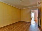Vente Appartement 2 pièces 54m² SAINT GILLES CROIX DE VIE - Photo 6