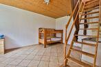 Vente Maison 2 pièces 45m² Saint-Hilaire-de-Riez (85270) - Photo 4