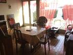 Vente Maison 2 pièces 51m² Saint-Gilles-Croix-de-Vie (85800) - Photo 3
