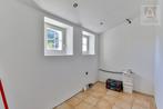 Vente Maison 3 pièces 54m² Saint-Hilaire-de-Riez (85270) - Photo 5