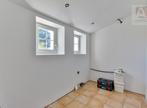 Vente Maison 3 pièces 54m² SAINT HILAIRE DE RIEZ - Photo 5