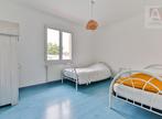 Vente Maison 7 pièces 243m² SAINT HILAIRE DE RIEZ - Photo 5