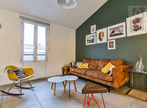 Vente Maison 3 pièces 72m² SAINT GILLES CROIX DE VIE - Photo 3