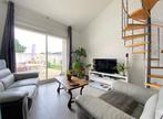 Vente Maison 3 pièces 67m² LE FENOUILLER - Photo 5