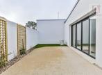 Vente Maison 4 pièces 84m² SAINT GILLES CROIX DE VIE - Photo 4