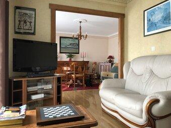 Vente Appartement 3 pièces 60m² Saint-Gilles-Croix-de-Vie (85800) - Photo 1