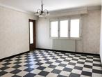 Vente Maison 6 pièces 148m² Saint-Gilles-Croix-de-Vie (85800) - Photo 5