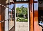 Vente Maison 4 pièces 89m² LE FENOUILLER - Photo 6