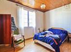 Vente Maison 4 pièces 70m² LE FENOUILLER - Photo 4