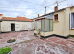Vente Maison 3 pièces 63m² SAINT GILLES CROIX DE VIE - Photo 1