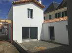 Vente Maison 4 pièces 88m² SAINT GILLES CROIX DE VIE - Photo 2