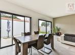 Vente Maison 4 pièces 132m² SAINT GILLES CROIX DE VIE - Photo 5