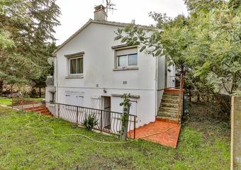 Vente Maison 4 pièces 155m² LA CHAIZE GIRAUD - Photo 1