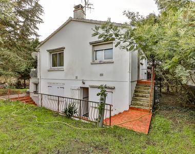 Vente Maison 4 pièces 155m² LA CHAIZE GIRAUD - photo