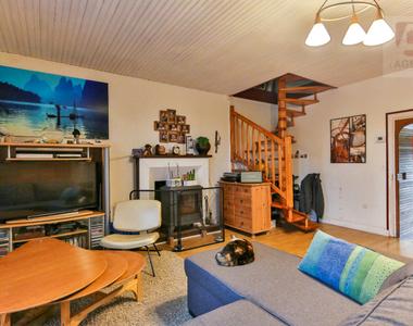 Vente Maison 3 pièces 98m² MACHE - photo