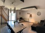 Vente Maison 4 pièces 83m² COEX - Photo 4
