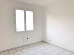 Vente Maison 4 pièces 87m² Notre-Dame-de-Riez (85270) - Photo 7