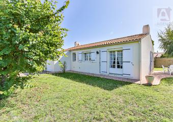 Vente Maison 4 pièces 68m² LE FENOUILLER - Photo 1