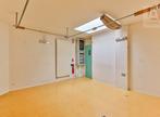 Vente Maison 6 pièces 254m² LE FENOUILLER - Photo 4