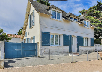 Vente Maison 4 pièces 100m² SAINT GILLES CROIX DE VIE - Photo 1