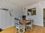 Vente Maison 3 pièces 75m² SAINT GILLES CROIX DE VIE - Photo 2