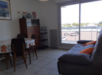 Vente Appartement 2 pièces 27m² SAINT GILLES CROIX DE VIE - Photo 2