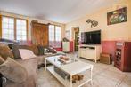 Vente Maison 4 pièces 103m² Saint-Gilles-Croix-de-Vie (85800) - Photo 6