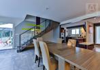 Vente Maison 8 pièces 213m² Saint-Hilaire-de-Riez (85270) - Photo 4