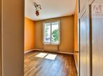 Vente Maison 5 pièces 95m² SAINT HILAIRE DE RIEZ - Photo 7