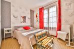 Vente Maison 2 pièces 42m² Saint-Gilles-Croix-de-Vie (85800) - Photo 6